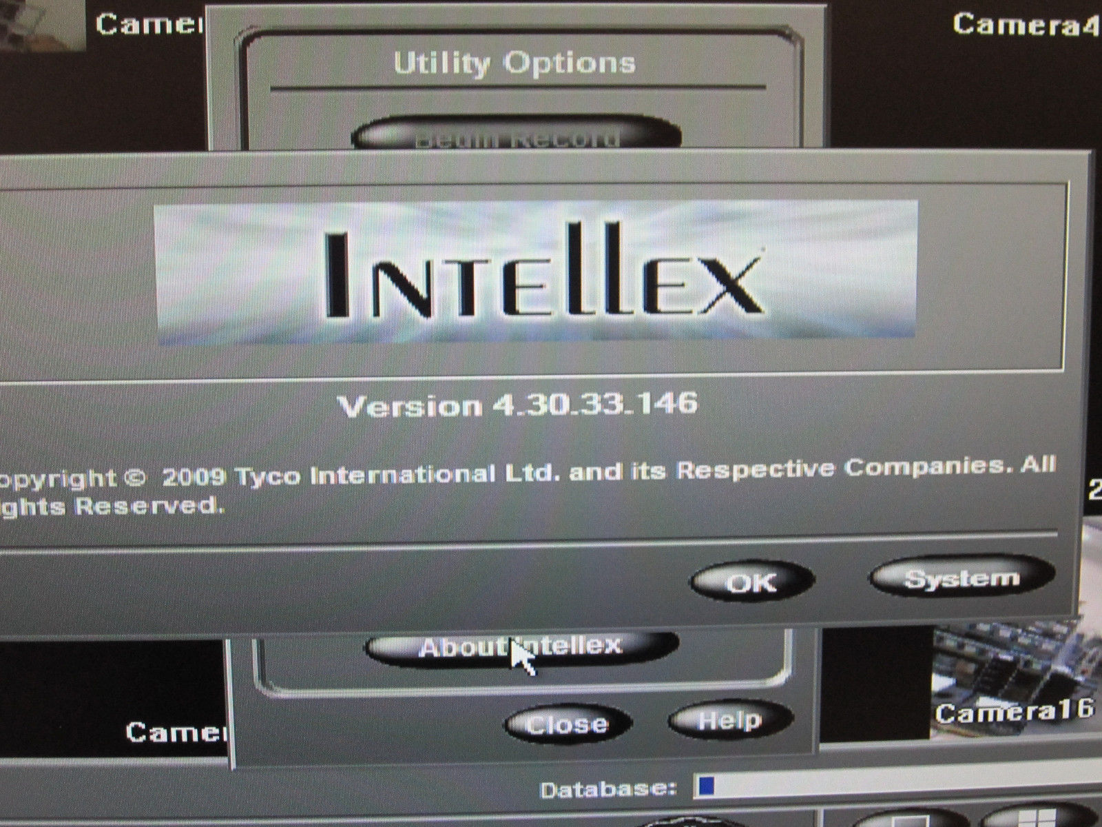 Remanufactured 16 Channel Intellex Desktop DVMS Premier 4000GB Version 4.3 Migrated To Win10 Operating System-2