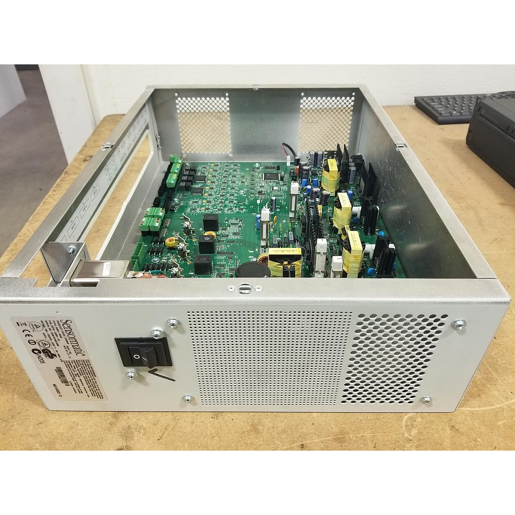 Sensormatic Ultramax 9040 Power Pack Remanufacturing Service With (1) One Full Year Warranty