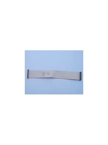 Intellex Ribbon External Cable, Video 6003-6037-02