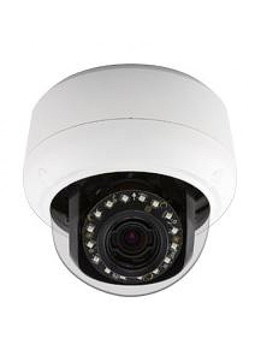American Dynamics IPS02D2ICBIT Illustra 2 MP Mini Dome Indoor Camera