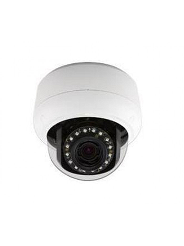 American Dynamics IPS02D2OCWIT Illustra Pro Outdoor Mini Dome Camera