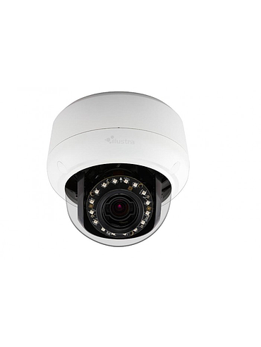 American Dynamics IPS02D2OSWTT Illustra Pro 2 MP Mini Dome Camera