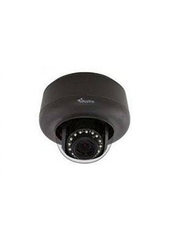 American Dynamics IPS02D2OCBIT Illustra Pro Outdoor Mini Dome Camera