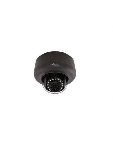 American Dynamics IPS02D2OSBTT Illustra 2 MP Mini Dome Outdoor Camera