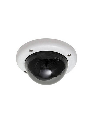 American Dynamics Discover ADCDH3895TN Mini Dome Camera